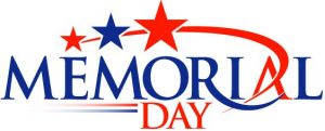 memorial-day-clipart-more-free-memorial-day-clip-art-sweeties-swag